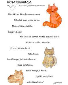 Hyvinvointi - Värinautit Finnish Language, Finland, Winnie The Pooh, Disney Characters, Fictional Characters, Teaching, Occupational Therapy, Winnie The Pooh Ears, Occupational Therapist