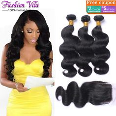 >>>Coupon CodeBrazilian Virgin Hair With Closure Brazilian Body Wave With Closure 4Pcs/Lot Cheap Human Hair 3 Bundles With Lace Closures SaleBrazilian Virgin Hair With Closure Brazilian Body Wave With Closure 4Pcs/Lot Cheap Human Hair 3 Bundles With Lace Closures Saleyou are on right place. Here we ...Cleck Hot Deals >>> http://id653791820.cloudns.hopto.me/32701644885.html.html images