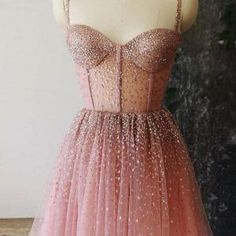 Description: *** Customer service email: sweetdressy@outlook.com ***when you order please leave your phone number for shipping needs.(this is very important ) Cheap Short Prom Dresses, Pink Prom Dresses, Homecoming Dresses, Mini Dresses, Formal Dresses, Wedding Dresses, Pink Evening Dress, Evening Dresses, Dress Making