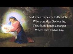 hymns for pentecost 4