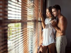 Astrology.gr, Ζώδια, zodia, 5 πράγματα που πρέπει να ξέρεις πριν «μπλέξεις» με… Daily News, Couple Photos, Couples, Astrology, Couple Shots, Couple Pics, Couple Photography, Romantic Couples, Couple