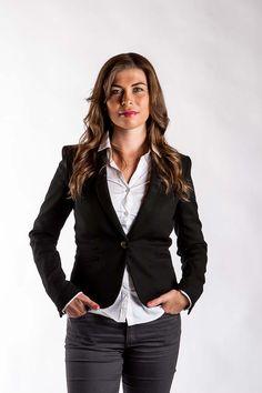 Michelle Plett Business Phone: (416) 670-6588 Cellular Phone: (647)987-4882