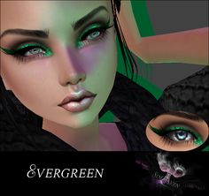 Find this and many more stunning makeup designs for your IMVU avatar in SinHaven's catalog!  http://www.imvu.com/shop/web_search.php?manufacturers_id=9393742