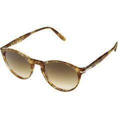 c41ff62303 Las 21 mejores imágenes de We Love Gafas | Shoe boots, Eye Glasses y ...