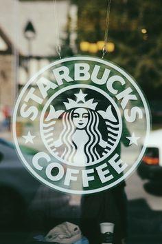 Starbucks heterosexual marriage symbol