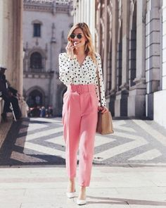 30 cute fall outfits for teenage girls to be copied this year Outfits 2019 Outfits casual Outfits for moms Outfits for school Outfits for teen girls Outfits for work Outfits with hats Outfits women Elegant Summer Outfits, Spring Work Outfits, Cute Fall Outfits, Elegant Outfit, Casual Outfits, Fashion Outfits, Womens Fashion, Work Outfit Summer, Fashion Ideas