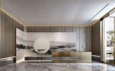 The-Hotel-Lobby-5-design-ideas-to-make-a-great-one The-Hotel-Lobby-5-design-ideas-to-make-a-great-one Hotel Lobby Design, Office Reception Design, Reception Counter Design, Design Commercial, Halls, Luxury Office, Hotel Decor, Modern House Design, Palace