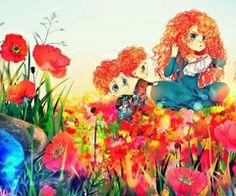 Valente e seus irmaos