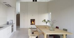 Mattias Gunneflo . weekend cottage . Kyrkesund (4)