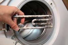 Opravár práčok: Držte sa tohoto a vaša práčka bude bežať ako hodinky celé roky – dávno potom, ako skončí záruka! - Přírodní léky Plates, Licence Plates, Dishes, Griddles, Dish, Plate