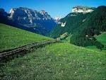 Switzerland porfaaa