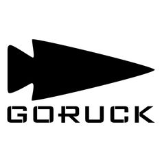 www.goruck.com/ for more information about what rucking is and why we do it.