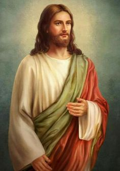 ~J ♥ Jesus love of my life...let your glory shine upon me amen.