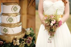 Celtic-Wedding-Inspiration