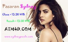 Slot Online, Poker Online, Spades Game, Joker Game, Live Casino, Judo, Sydney, Link