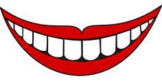 #ortodontamokotów