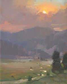 _PLEIN_AIR_ROCKIES_John_Lasater.morainevalley