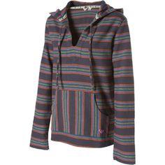 roxy women's sweatshirts | Roxy Tequila 2 Hooded Sweatshirt - Women'S - Snowboard Buyers Guide. they have these at zumiez