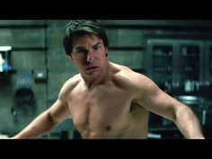 The Mummy Trailer 3 2017 Movie - Official - (More info on: http://LIFEWAYSVILLAGE.COM/movie/the-mummy-trailer-3-2017-movie-official/)