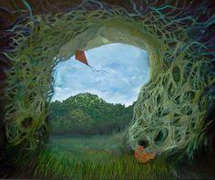 Czas leci by Anna Kloza-Rozwadowska