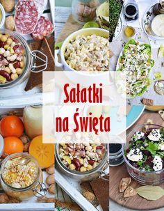 Quinoa, Food And Drink, Lunch, Meals, Ethnic Recipes, Diet, Pie, Food, Essen
