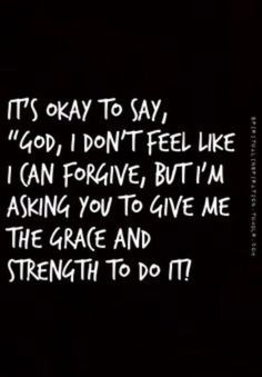 Here is a huge collection of forgiveness quotes that are about forgiveness. Remember it and look up for some of these wise words if you find yourself in a s Faith Prayer, My Prayer, Forgiveness Prayer, Forgiveness Scriptures, Quotes About Forgiveness, Serenity Prayer, Prayer Board, Humility, Faith Quotes
