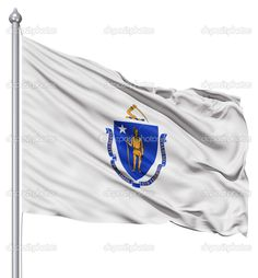 I forgot which flag this is