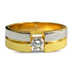 http://www.djewels.org/index.php/for-men/gents-rings.html