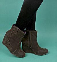 Iwa | Blowfish Shoes | $59