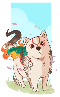 Amaterasu, Kokoro, Street Fighter, Game Art, Sonic The Hedgehog, Pikachu, Video Games, Fictional Characters, Backgrounds