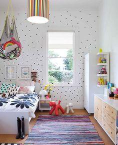 Mistura de estampas na decoração | Casa Atelier Blog and Shop