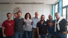 Startup Calabria » Eco4Cloud: quando il risparmio energetico viene dal Sud