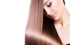 Learn how to get super soft and silky smooth hair naturally at home. Here we've listed the best home remedies for soft hair. Check out our hair mask recipes