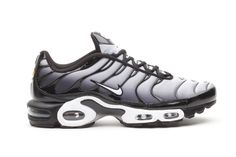 Nike Air Max Plus 2013 Spring/Summer Colorways