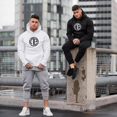 ATHLETICA MUSCLE BROS TRAINING HOODIE SWEATSHIRT   #selfielove #comment #activewearforwomen #gymgoddess #gymdeity #leggingsoftheday #fitnessfashion #workoutclothes #workoutleggings #teamleggings #biggirlswinning #leggingslove #curvyconfidence #fitnessstyle #slayersonlyy #melaninfit #gymoutfit #fitthickchick #gymleggings #novababe #curvyoutfit #curvyyogi #leggingsarepants #curvyandconfident #thickfitchick #bootygain #workoutfits #tryonhaul #prettylittlething #doli Cool Tees, Cool T Shirts, Latest Mens Fashion, Men's Fashion, Hoody, Pullover, Hoodie Sweatshirts, Hoodie Outfit, Warm Outfits