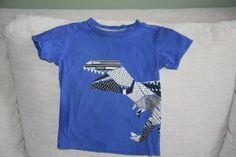 Tea-Collection-boys-dinosaur-shirt-2T