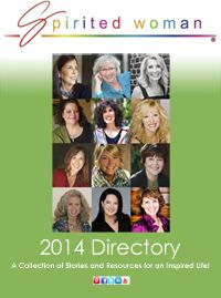 Spirited Woman Directory: A Collection of Stories & Resources for An Inspired Life! Heart Health Month, We Are The Ones, Interpersonal Relationship, End Of Life, Menopause, How To Know, My Children, My Books, To My Daughter
