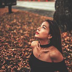 ☆ P i c t u r e  o f  t o d a y ☆  L i f e  i s  b e a u t i f u l  #nostalgic #photooftheday  #landscape #Beautiful #urbanstyle #canon #inspiration #instaphoto #photography #photographer #fashiophotography #canon #portraitphotography #haarlemphotography #haarlemcity #lifestylephotography #haarlem #peopleschoicephotoawards #expeditioncreation #tree #autumn #asianlady #asianbeauty