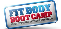 Fit Body Boot Camp on Square Market. The ORIGINAL indoor Boot Camp & The ONLY fitness and weight loss program in the Hudson Valley that Guarantees Results or Your Money Back!