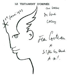 by Jean Cocteau Elsa Schiaparelli, Man Ray, Milly La Foret, Forever Book, Jean Cocteau, Multimedia Artist, Collage Artwork, Muse Art, Image Of The Day