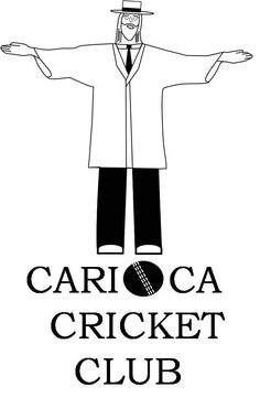 Caioca Cricket Club, Brazil