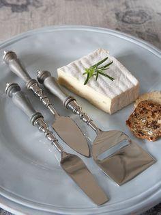 Cheese+Knife+Set