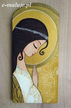 Amor Chiquito 11 Enero 2019 Siempre te amaré. Art Prints, Native Art, Art Painting, Drawings, Painting, Catholic Art, Christian Art, Canvas Art, Angel Art