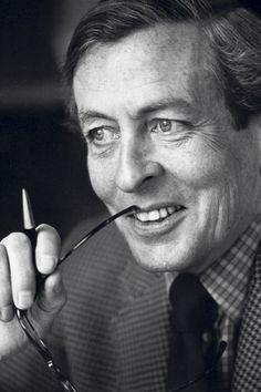 Prins Claus. 6 september 1926 - 6 oktober 2002