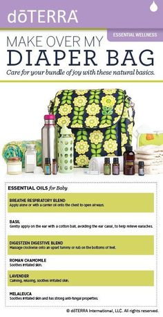 These are must-have essential oils that are perfect for you and your baby! And I can tell you from personally using these oils that they work! Every time my stomach hurts, which can be often, I u…