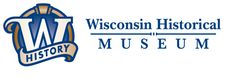The Wisconsin Historical Museum offers a variety of badge workshops for Boy and Girl Scouts. These workshops are planned and developed according to the specifications of the Boy Scout and Girl Scout handbooks.