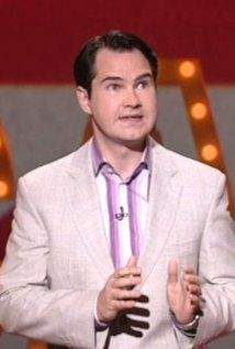 Jimmy Carr - Comedy Central Presents (2005)