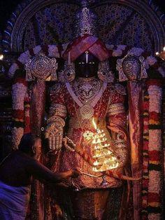 Beautiful Images of Venkateswara Alankara. Venkateswara is one of the main forms of Lord Vishnu worship. The important temple dedicated to . Cute Krishna, Krishna Radha, Lord Krishna, Lord Shiva, Bal Hanuman, Yashoda Krishna, Durga Puja, Durga Maa Pictures, Durga Images