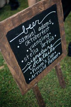 Photography By / http://melissatuckphoto.com,Wedding Coordinator By / http://thewholeshebangatl.com