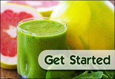 Incredible Smoothies | Your Green Smoothie Lifestyle Guide